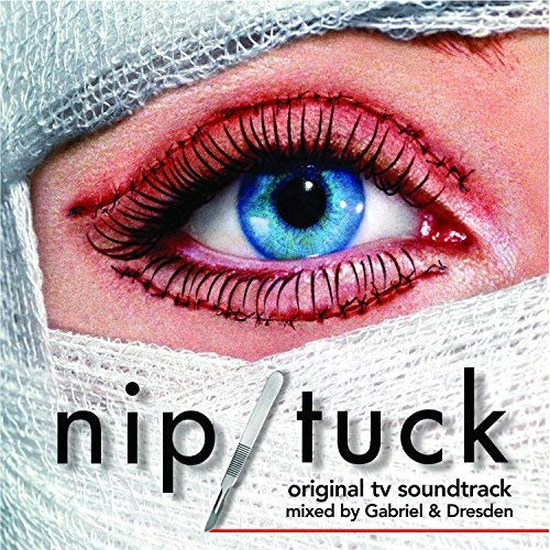 Datei:Various Artists - 2004 - Nip Tuck, Original TV Soundtrack.jpg