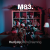 M83 - 2012 - Hurry Up, We'Re Dreaming.png