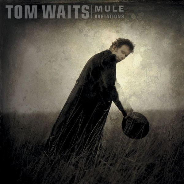 Datei:Tom Waits - 1999 - Mule Variations.jpg