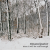Emancipator - 2006 - Soon It Will Be Cold Enough.png